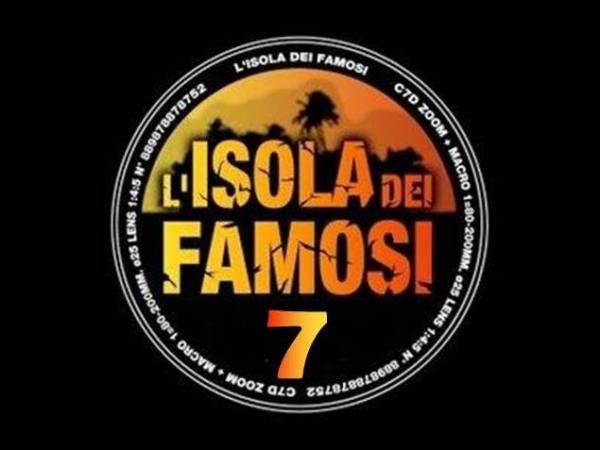 LOGO ISOLA 7