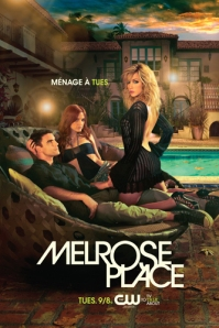 mp_24x36_poster_1menage-melrose-place-cw