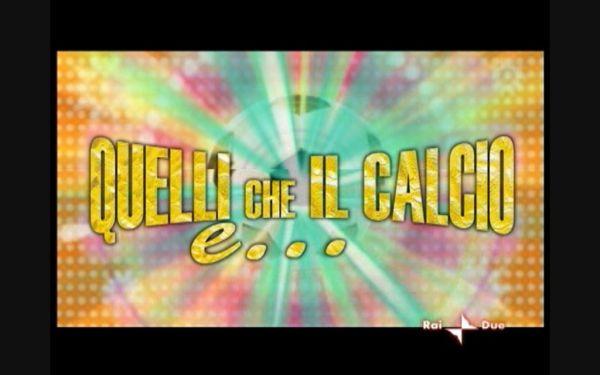 QUELLI CHE 1