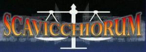 scavicchiorum1