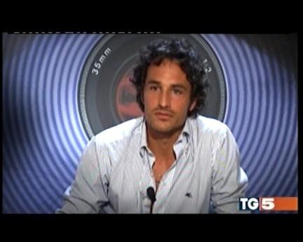 AlbertoBaiocco7