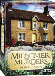 MidsomerMurders_EarlyCss
