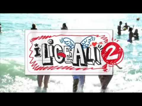 i liceali2 logo