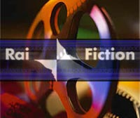 rai_fiction