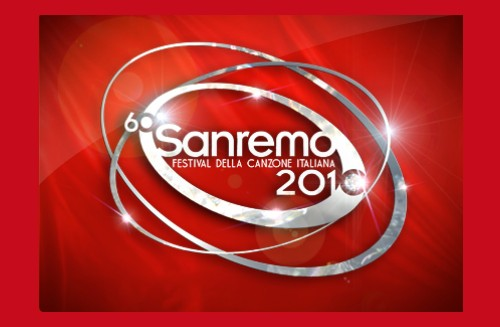 https://scavicchialanotizia.files.wordpress.com/2010/01/sanremo-2010-logo.jpg