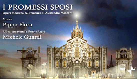 I PROMESSI SPOSI Opera Moderna Watermark-php